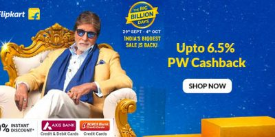 Flipkart-big-billion-sale-2019-app