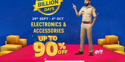 Flipkart-Big-Billion-Day-Budget-Electronics-never-before-Sale-20191