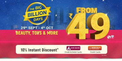 Flipkart-Big-Billion-Day-Sale-Beauty-Toys-Starting-from-Rs49-2019