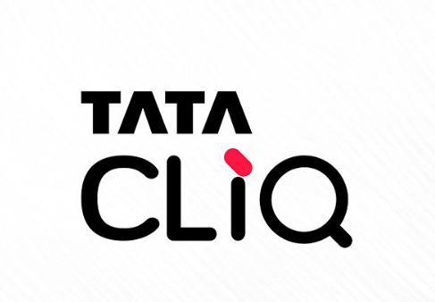 TataCliq Coupons