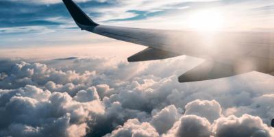 MAKEMYTRIP-FLIGHT-OFFERS-2019