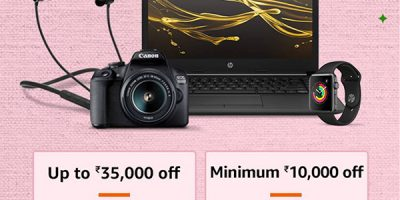 Amazon-Great-Indian-Sale-on-Electronics
