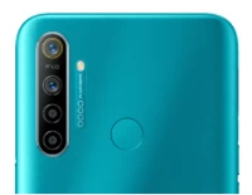 Camera-Realme-5i-at-Rs.8,999-worth-Rs.10,999-Flipkart