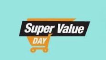 Super-Value-Days-1st-7th-February-2020-Amazon