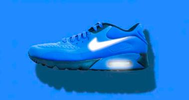 Combo-Pack-of-5-Casual-Sneakers-For-Men-At-Rs.764-Flipkart