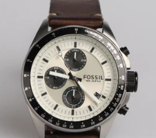 Valentine's-Day-Gifting-50%-Off-on-Fossil-Watches-Amazon