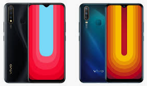 Vivo-U10-and-U20-Best-Smartphone-Amazon