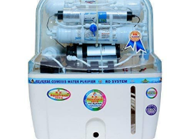 Aquafresh-Swift-15Ltr-Mineral-Ro-Uv-Tds-Adjuster-And-Uf-Water-Purifier-White-AquaFresh-Water-Purifier-At-Rs.4,449-75%-off-worth-Rs.15,999-Amazon