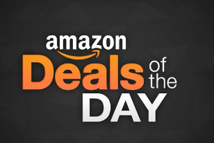 Amazon-Deals-of-the-Day