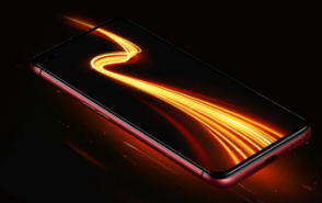 Realme-X50-Pro-Features-and-Specifications