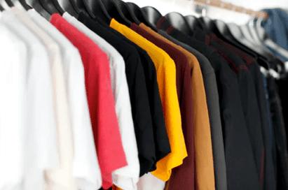 T-shirt-and-Top-starting-at-200-Amazon