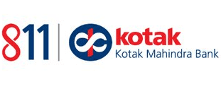 Kotak-811-Account-Benefits-and-Offers