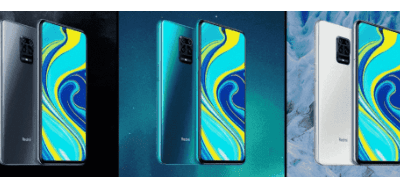 Redmi-Note-9-Pro-Features-and-Specifications