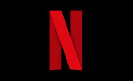 Best-Series-to-Watch-on-Netflix-2020