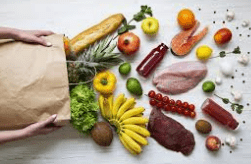 Deal-and-Offers-on-Groceries