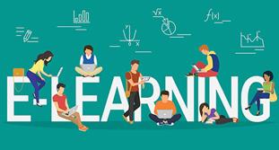 Best-Online-Learning-Website-Educate-Yourself-During-Lockdown