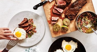 Best-Easy-Recipes-to-Cook-During-Lockdown