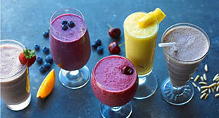 5-Healthy-Smoothies-To-Try-During-Quarantine