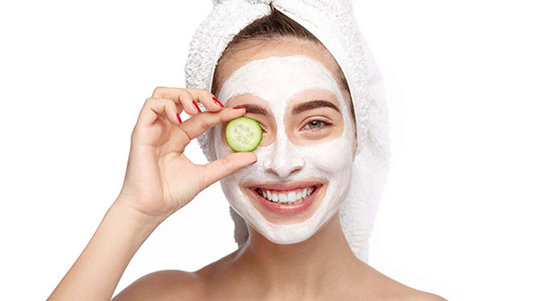 Ultra-moisturising-face-pack-DIY-Skin-and-Hair-Care-Recipes