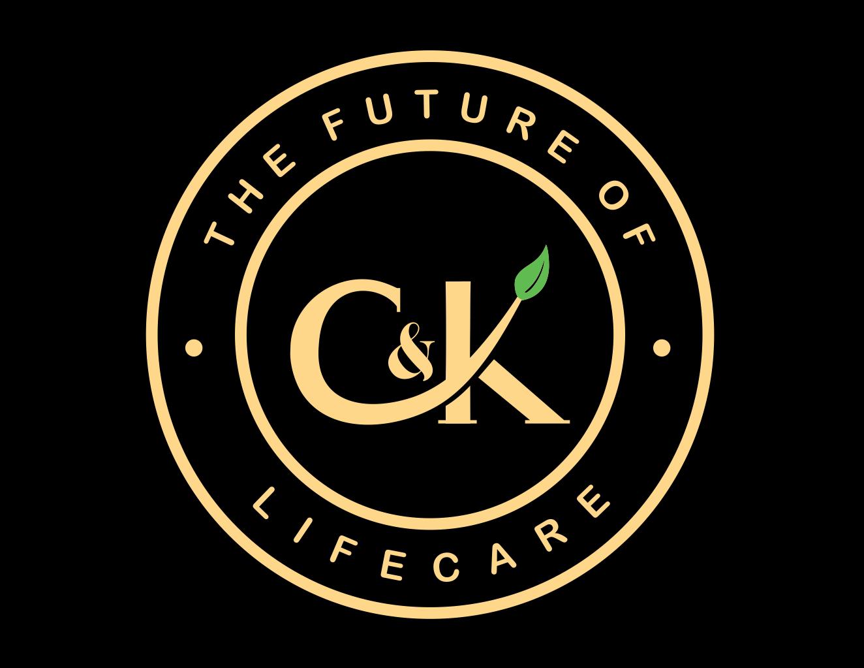 CK Lifecare Pvt Ltd