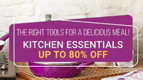 Kitchen-Essentials-From-Pigeon-Starting-at-Rs.249