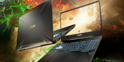 Top-10-Best-Laptops-for-Gaming-Flipkart