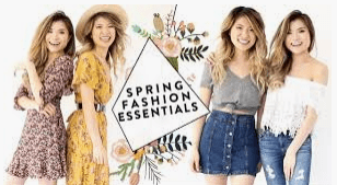 Top-4-Spring-Essentials-for-your-Wardrobe
