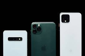 Best-Camera-Smartphone-to-Buy-2020