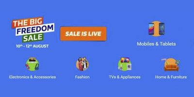 The-Big-Freedom-Sale-Flipkart-Independence-Day-Sale-and-Offers-2020