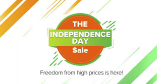 Independence-Day-Sale-and-Offers-2020