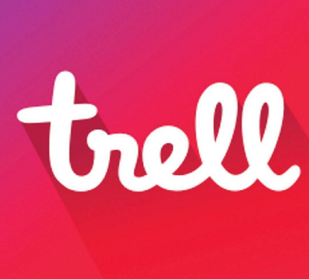 Trell Shop
