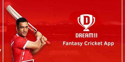 Top fantasy cricket games in india