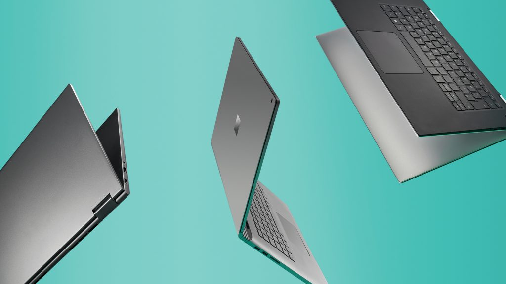 best thin and light laptops