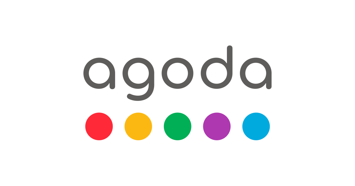 Agoda coupon offers