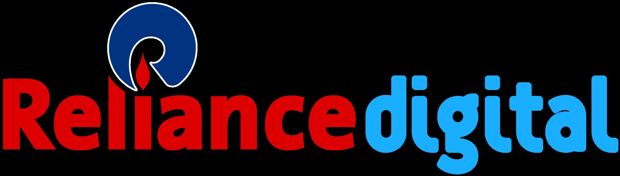 Reliance Digital Coupon
