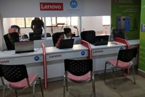 Lenovo service center hyderabad