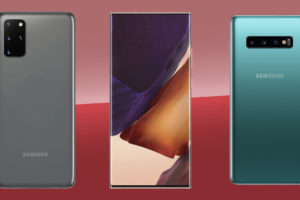 Samsung Mobile Phone Price List In India