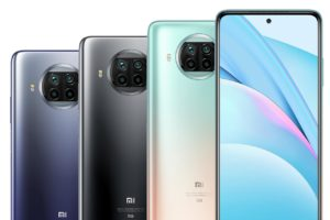 Xiaomi-MI Mobile Prices