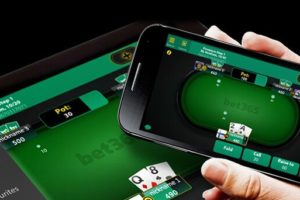 top poker sites in India