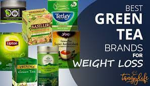 Best Green Tea Brands for a Healthy Body