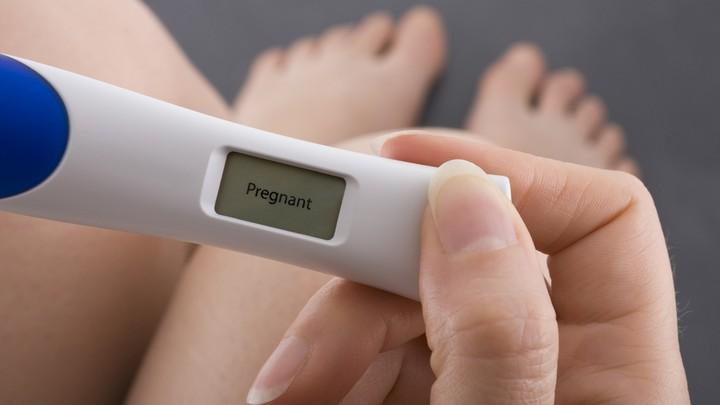 Five Best Pregnancy Test Kit in India