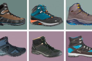 Top Decathlon Shoes to Buy for Comfort