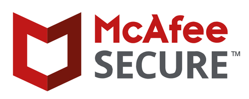 McAfee Offers
