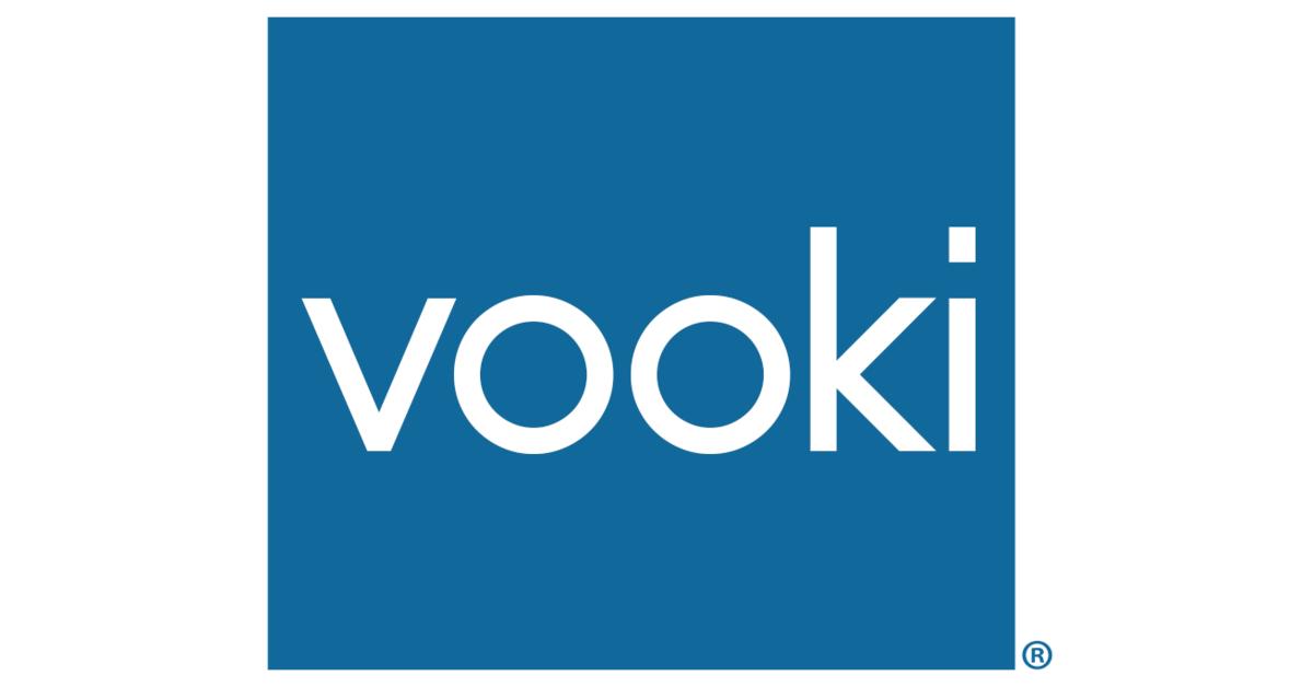 Vooki Offers