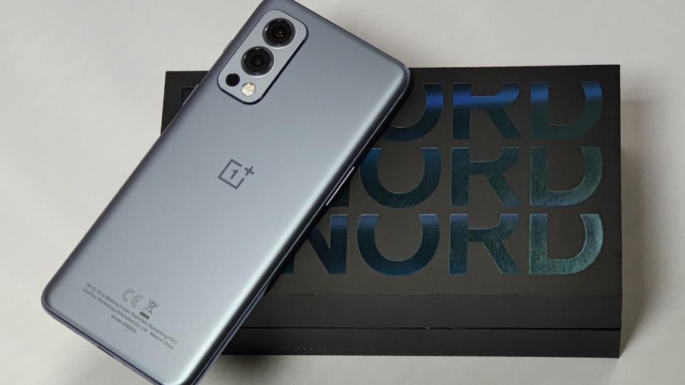 Oneplus-nord-2-launch