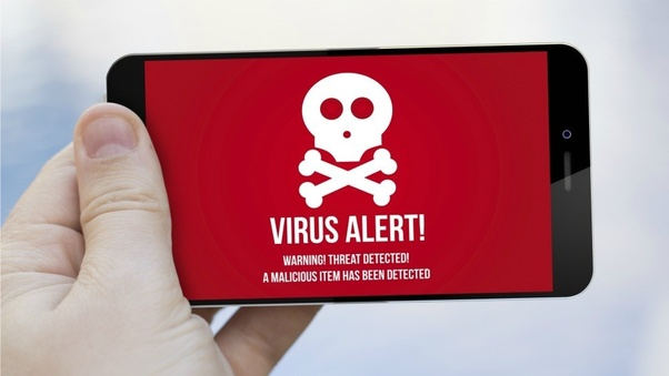 Best-antivirus-for-mobile