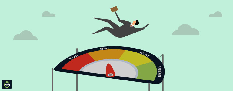 10 Credit Score Myths That You Shouldn't Fall For