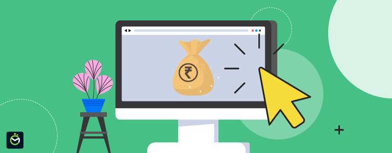 10 Easy Steps to Apply for an MSME Loan Online