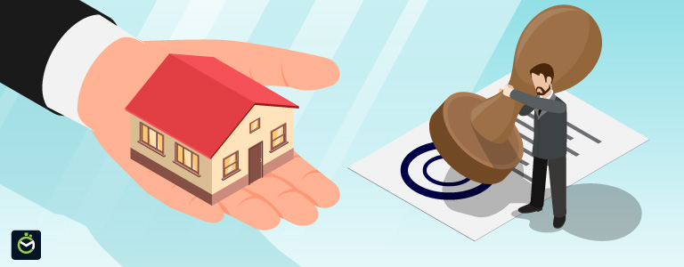 10 Smart Tips to Get Your Home Loan Approved Quickly
