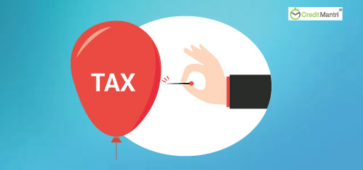 10 Tax Deductions That Are Lesser Known to You
